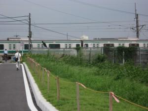 吉見百穴&荒川CR2015-09-05 (122)